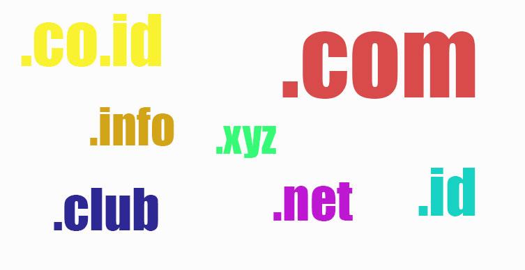 Kelebihan dan Kekurangan Domain TLD