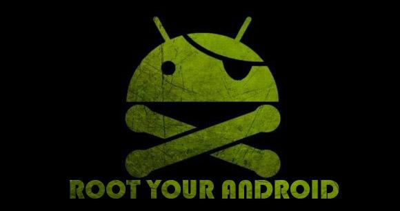 aplikasi root android terbaik tanpa pc
