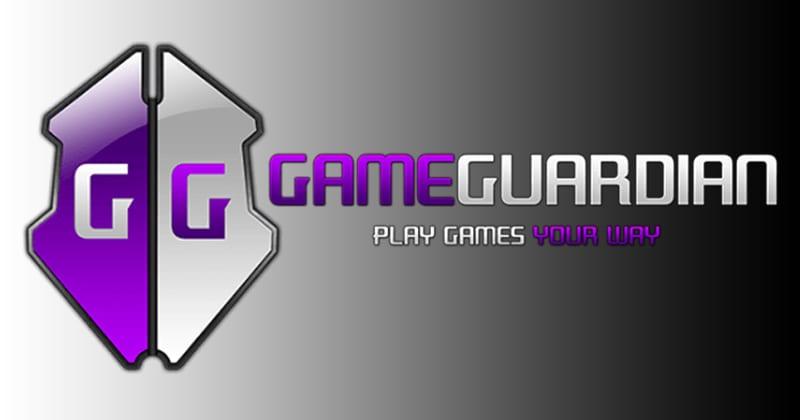 Game Guardian 9.2 apk