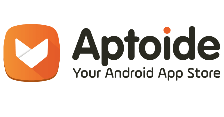 Tempat Publish Aplikasi Android aptoide