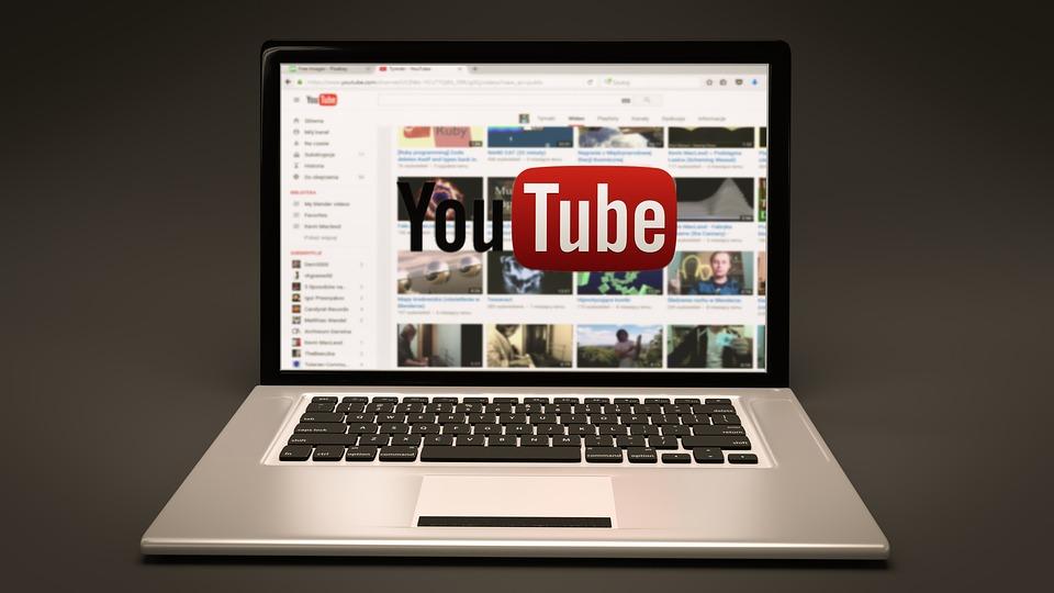 jenis video youtube yang paling banyak ditonton