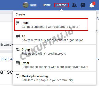 daftar facebook ad breaks
