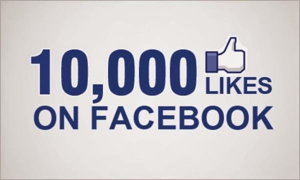 Cara menambah follower Facebook gratis