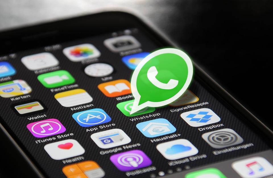 kirim-aplikasi-pakai-whatsapp