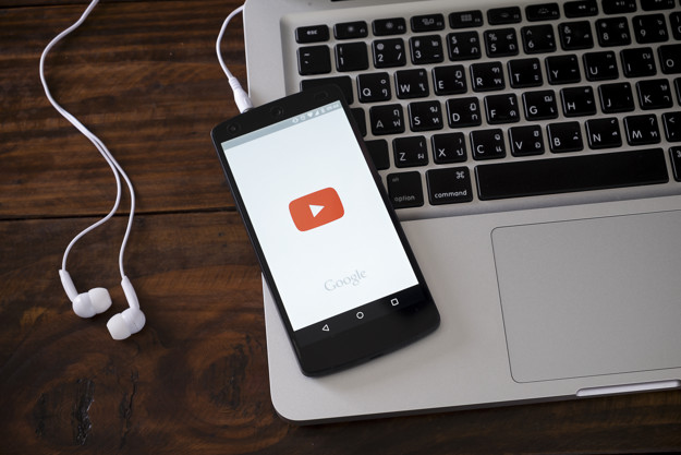 cara agar video youtube banyak viewers