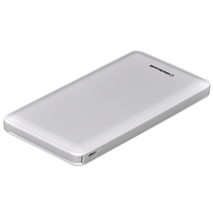 Delcell Power Bank Note