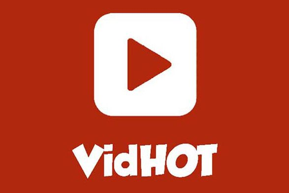 Vidhot App 3.10 APK