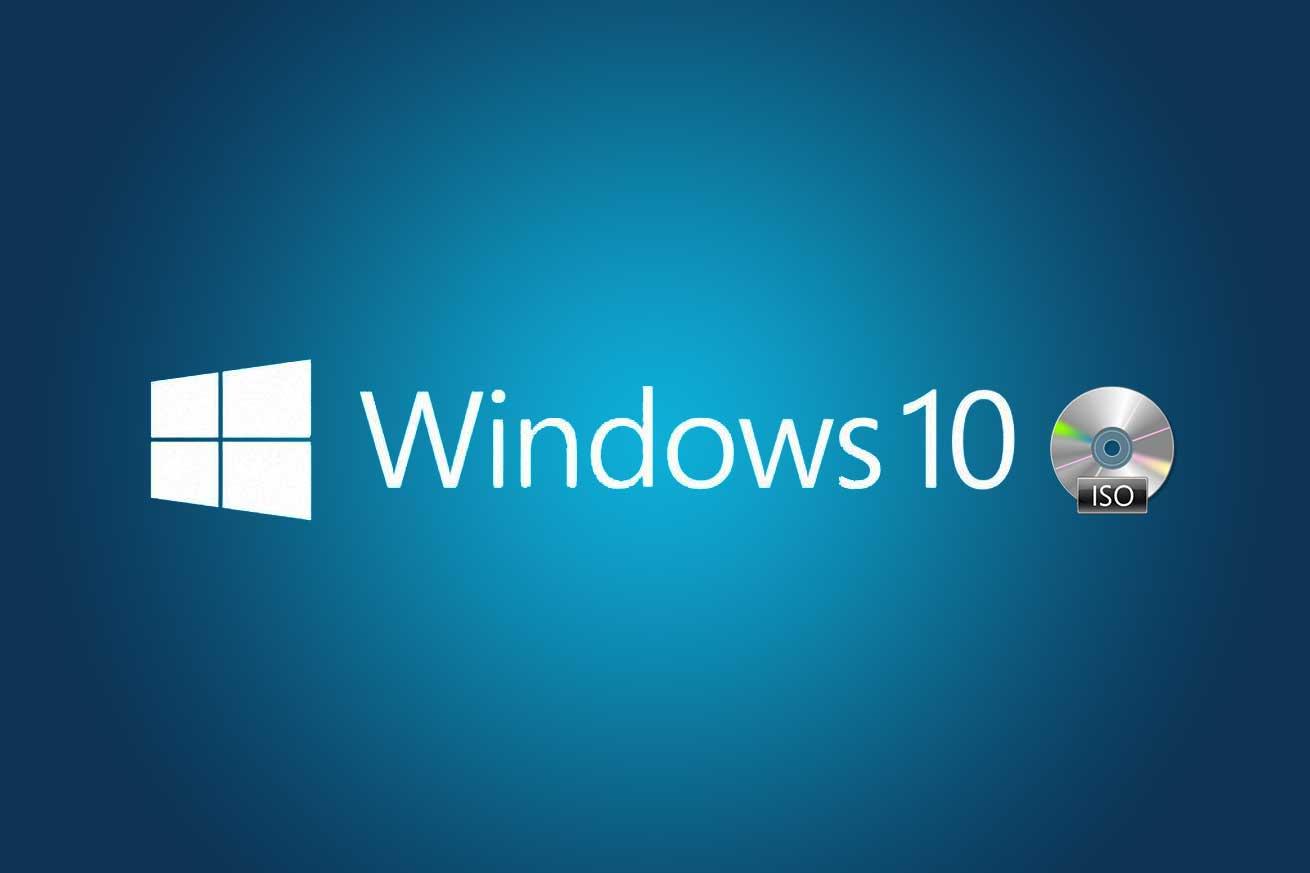 Cara Mengatasi Laptop Ngelag Windows 10 8 7