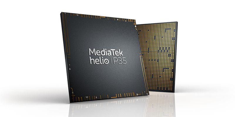 MediaTek-Helio-P35