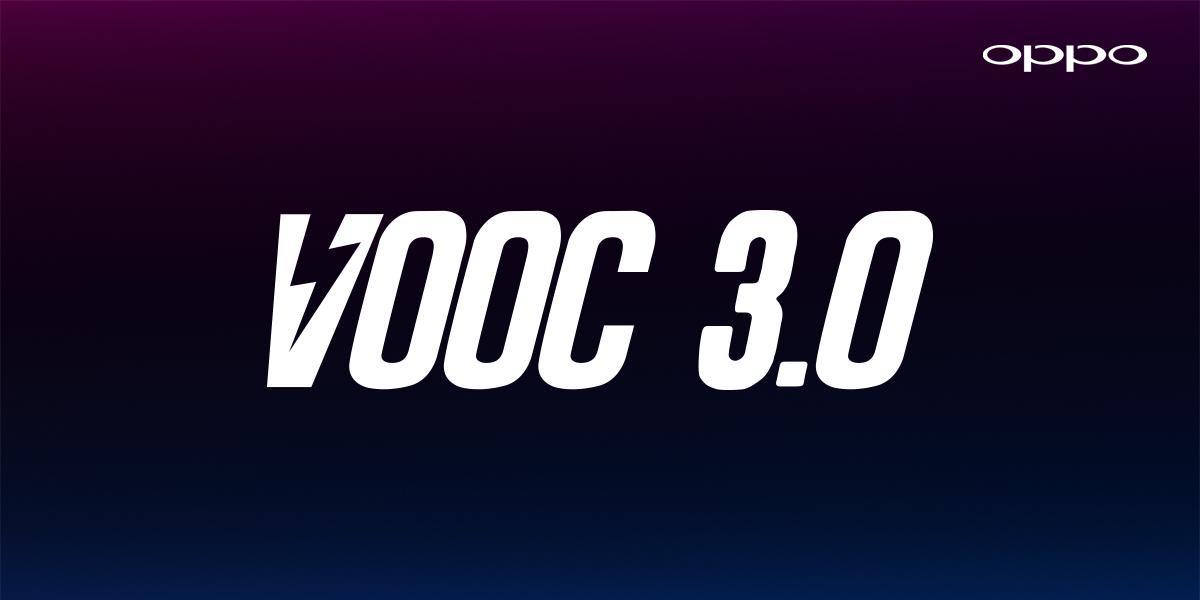 VOOC-Flash-Charge-3.0-1