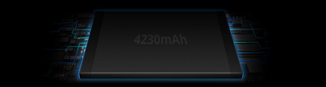 harga realme 2 baterai
