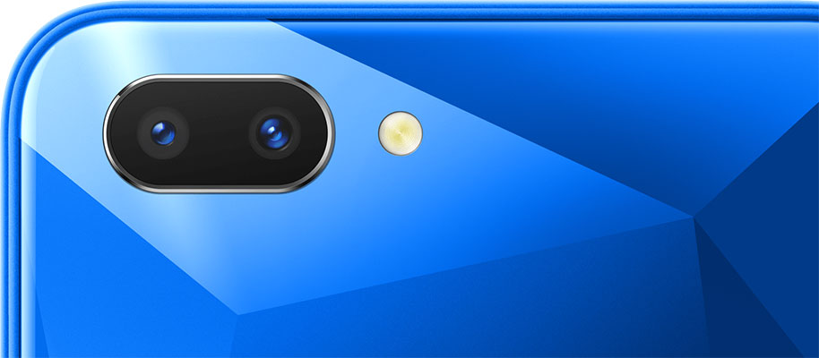 harga-realme-2-kamera