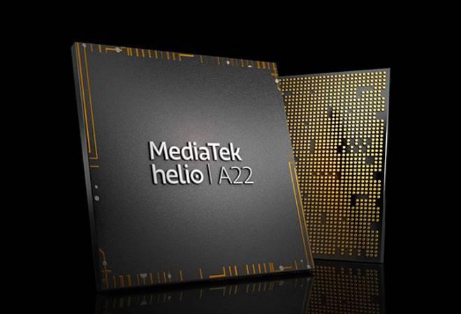 mediatek-helio-a22-2