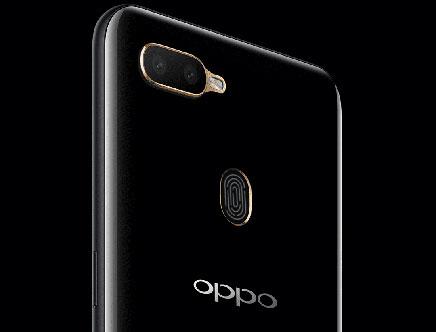 oppo-a5s-fingerprint
