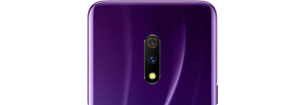 realme-x-back-camera