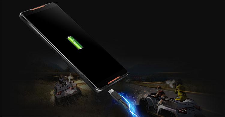 asus-rog-phone-baterai