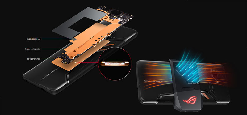 asus-rog-phone-cooling-system