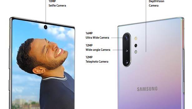 camera-samsung-galaxy-note-10-plus