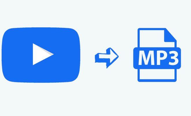 cara-download-mp3-dari-youtube