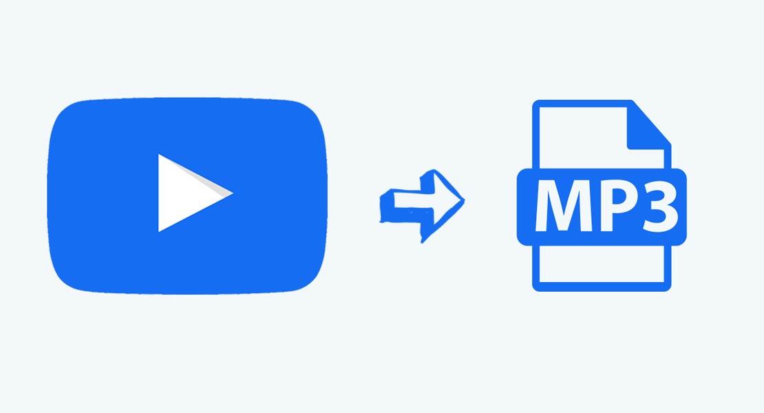 Cara Download Youtube Jadi mp3 di PC Online