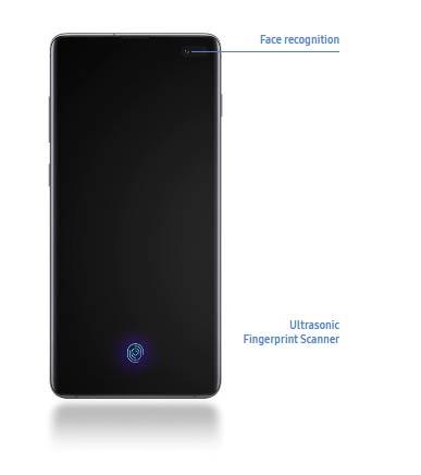 fingerprint-samsung-galaxy-s10-plus