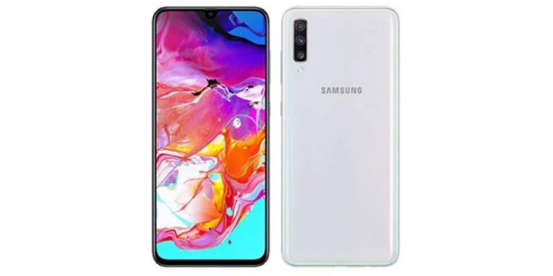 harga-samsung-galaxy-a70