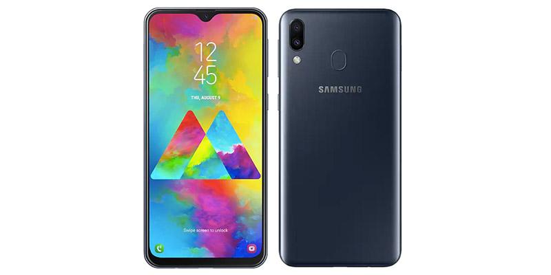 harga-samsung-galaxy-m20