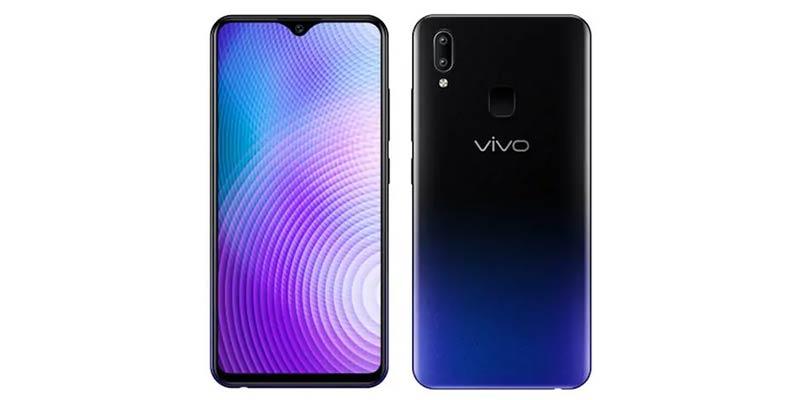 harga-vivo-y91-2019