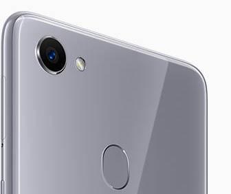 kamera-belakang-oppo-f7