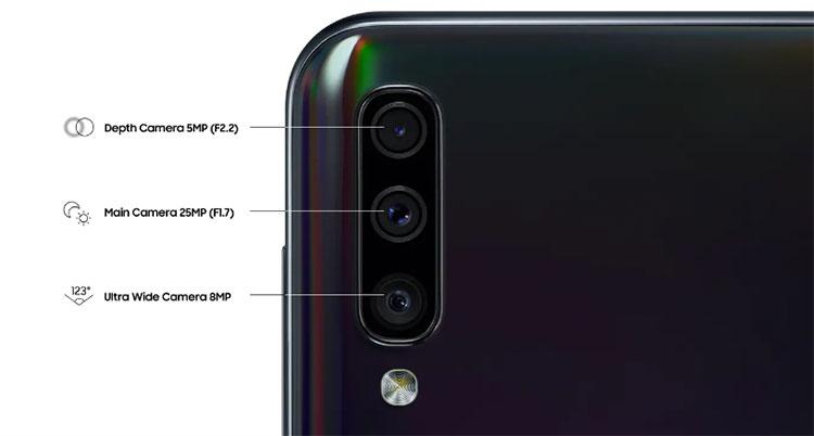 kamera-samsung-galaxy-a50