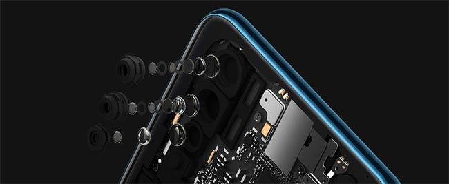 kamera-vivo-s1