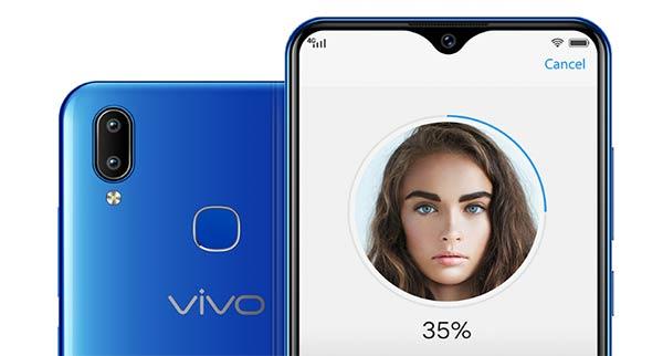 security-vivo-y91-2019