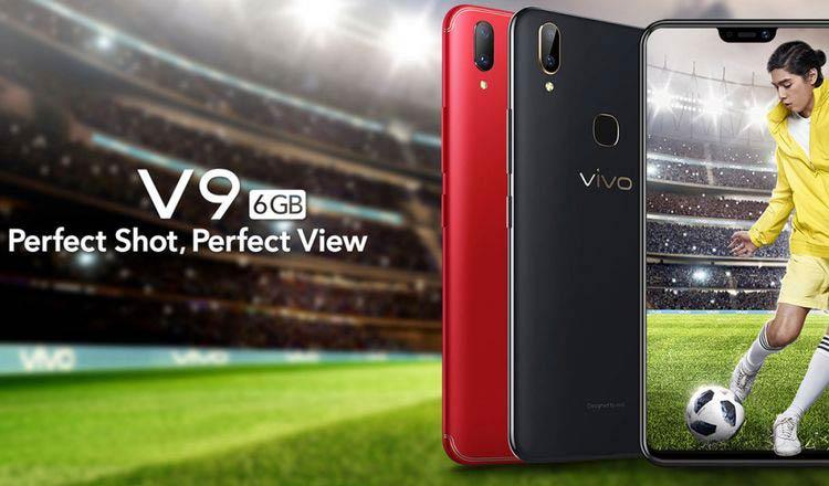 vivo-v9-6gb-kelebihan