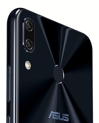 zenfone-5-camera