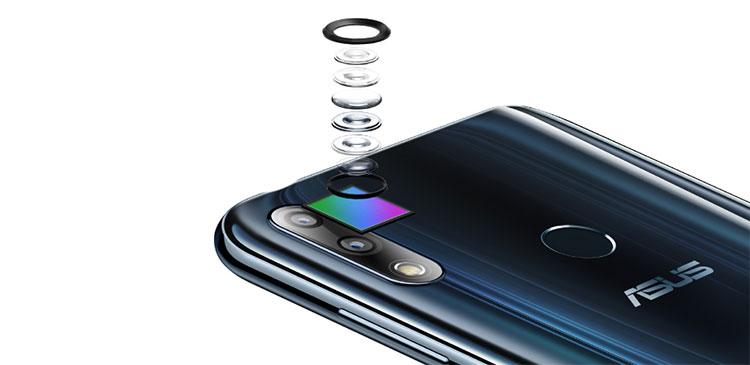zenfone-max-pro-m2-camera
