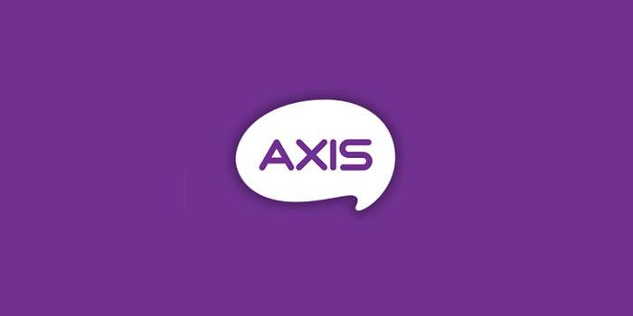 Cara Transfer Pulsa Axis ke Semua Operator