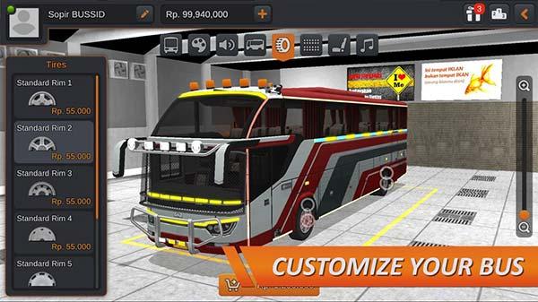download-bus-simulator-indonesia