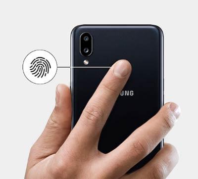 fingerprint-samsung-galaxy-a10s