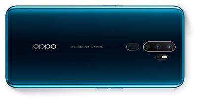 kamera-oppo-a9-2020