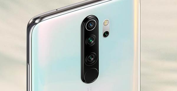 kamera-redmi-note-8-pro