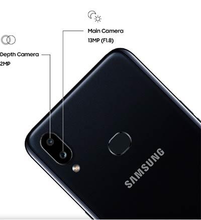 kamera-samsung-galaxy-a10s