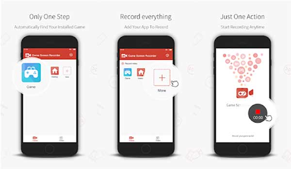 screen-recorder-android-game-screen-recorder