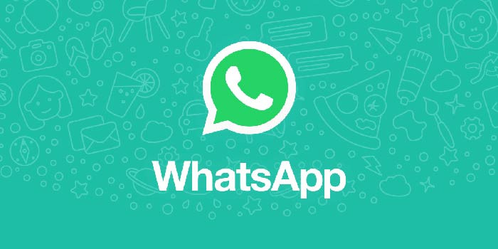 Whatsapp Web Android Browser Tanpa Iklan