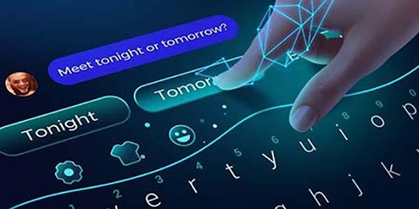 aplikasi-keyboard-keren-android