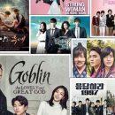 download-drama-korea
