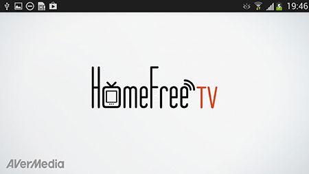 homefreeTV
