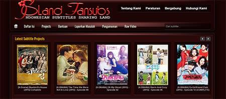 island-fansub-download-subtitle-bahasa-indonesia