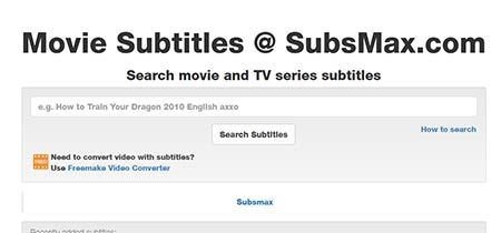 movie-download-subtitle-bahasa-indonesia