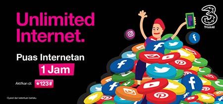 paket-internet-tri-unlimited