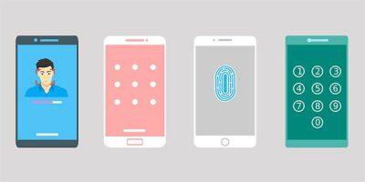 aplikasi-kunci-layar-android